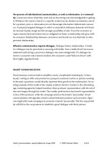 Smart communication Whitepaper JPEGs_Seite_6