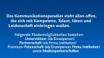 Kommunikationsparadies Fakten 2016.003