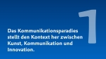 Kommunikationsparadies Fakten 2016.008