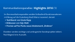 Kommunikationsparadies Fakten 2016.012
