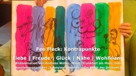 Fee Fleck Kontrapunkte FINAL 16 9 Stand 05032016.001