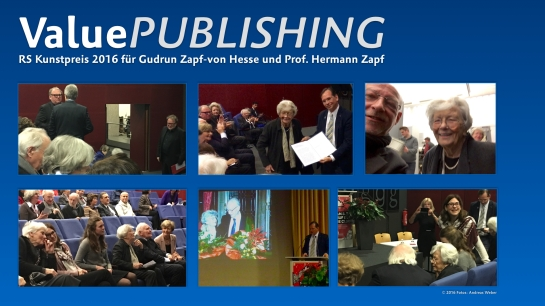 RS Kunstpreis Zapf 2016 Gutenberg-Museum.001.jpeg