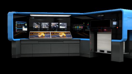 1229_Landa_S10_Nanographic_Printing_Press_Operator_Cockpit2.png