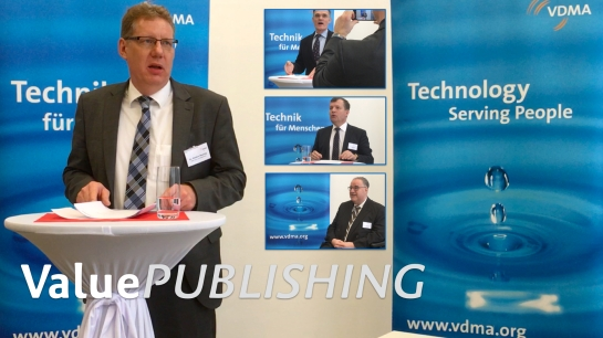 ValuePublishing VDMA pre-drupa Pressekonferenz 2016.001