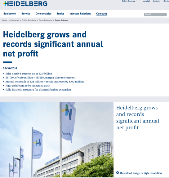Heidelberg Figures 2015:2016.png
