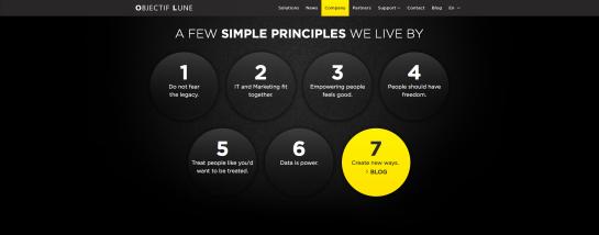 OL Principles.png