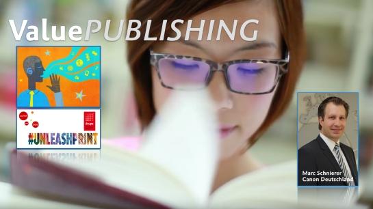 ValuePublishing Canon Stories.001.jpeg