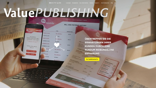 ValuePublishingOL Company Profile.001.jpeg