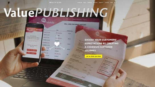 ValuePublishingOL Company Profile.002