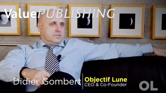 ValuePublishingOL Didier Gombert.001