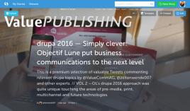 04-drupa2016 ValuePublishing on Objectif Lune