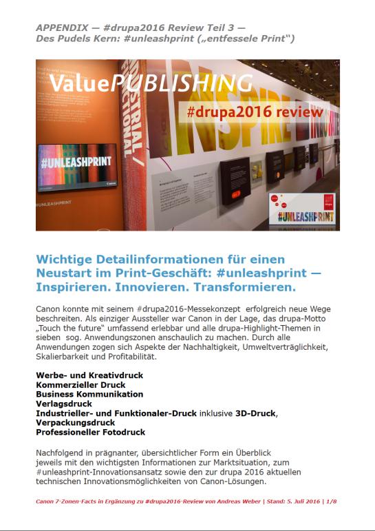 01-APPENDIX Andreas Weber drupa2016 Review Teil 3