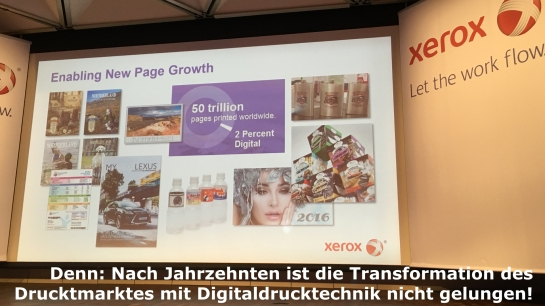 #drupa2016 review Vortrag Andreas Weber Swiss Publishing Day 2016.022