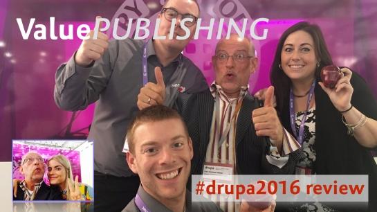 drupa2016 ValuePublshing Review Social Media Heroes.001