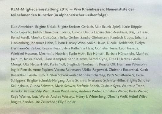 KEM Viva Rheinhessen Teilnehmerverzeichnis 2016.png
