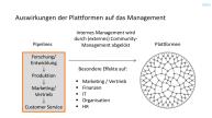 Holger Schmidt Chart 03