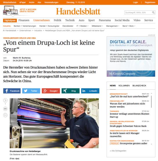 handelsblatt-pre-drupa-2016