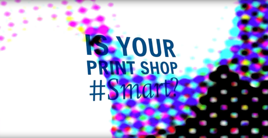smart-print-shop-smart-sevices-smart-collabration-hd-05