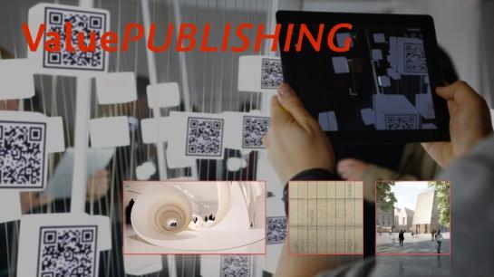 valuepublishing-valuetrendradar-analysis-2016-4-001