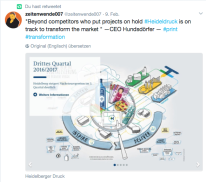 01-tweets-by-value-publishing-on-heideldruck-q3-results