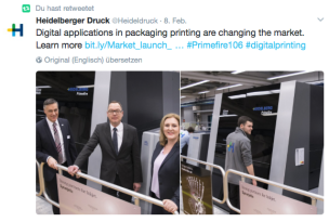 05-tweets-by-value-publishing-on-heideldruck-q3-results