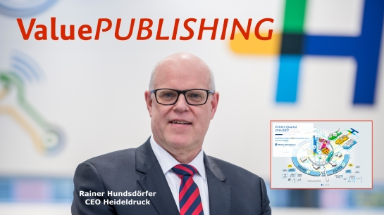 valuepublishing-mike-hilton-2017-heideldruck-hundsdorfer-001