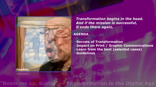 PROKOM Webinar Transformation by Andreas Weber.002