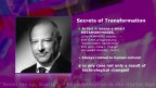 PROKOM Webinar Transformation by Andreas Weber.005