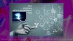 PROKOM Webinar Transformation by Andreas Weber.026