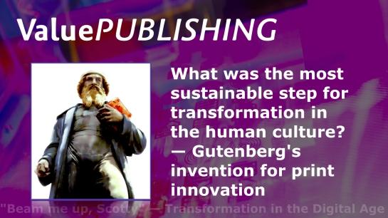 Value Publishing Mike Hilton 21042017.001