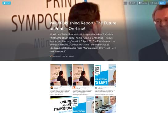 ValuePublishing Report #ops2017 via Storify.png
