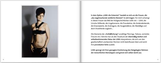 03 Anna Grau – Das Buch zu Lilith