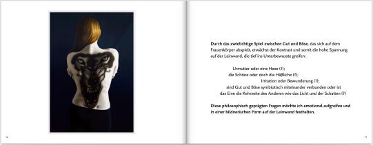 05 Anna Grau – Das Buch zu Lilith