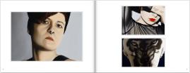 07 Anna Grau – Das Buch zu Lilith