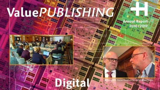 Value Publishing Mike Hilton 2017.001