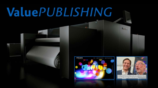 Value Publishing Bobst Mouvent 060720172017.001